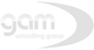 logo Gam Cosulting SRL
